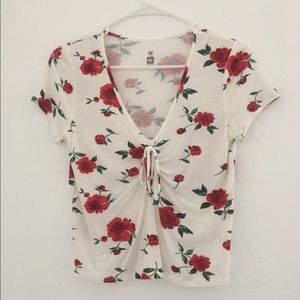 Bought from PacSun - M Tee
